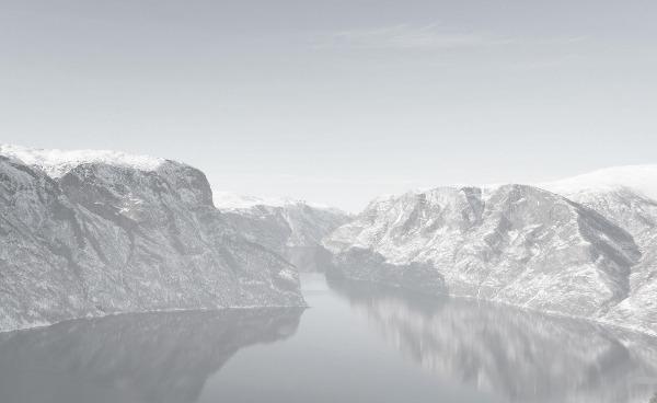 Glitne-production-sevenwonders-fjord.jpg