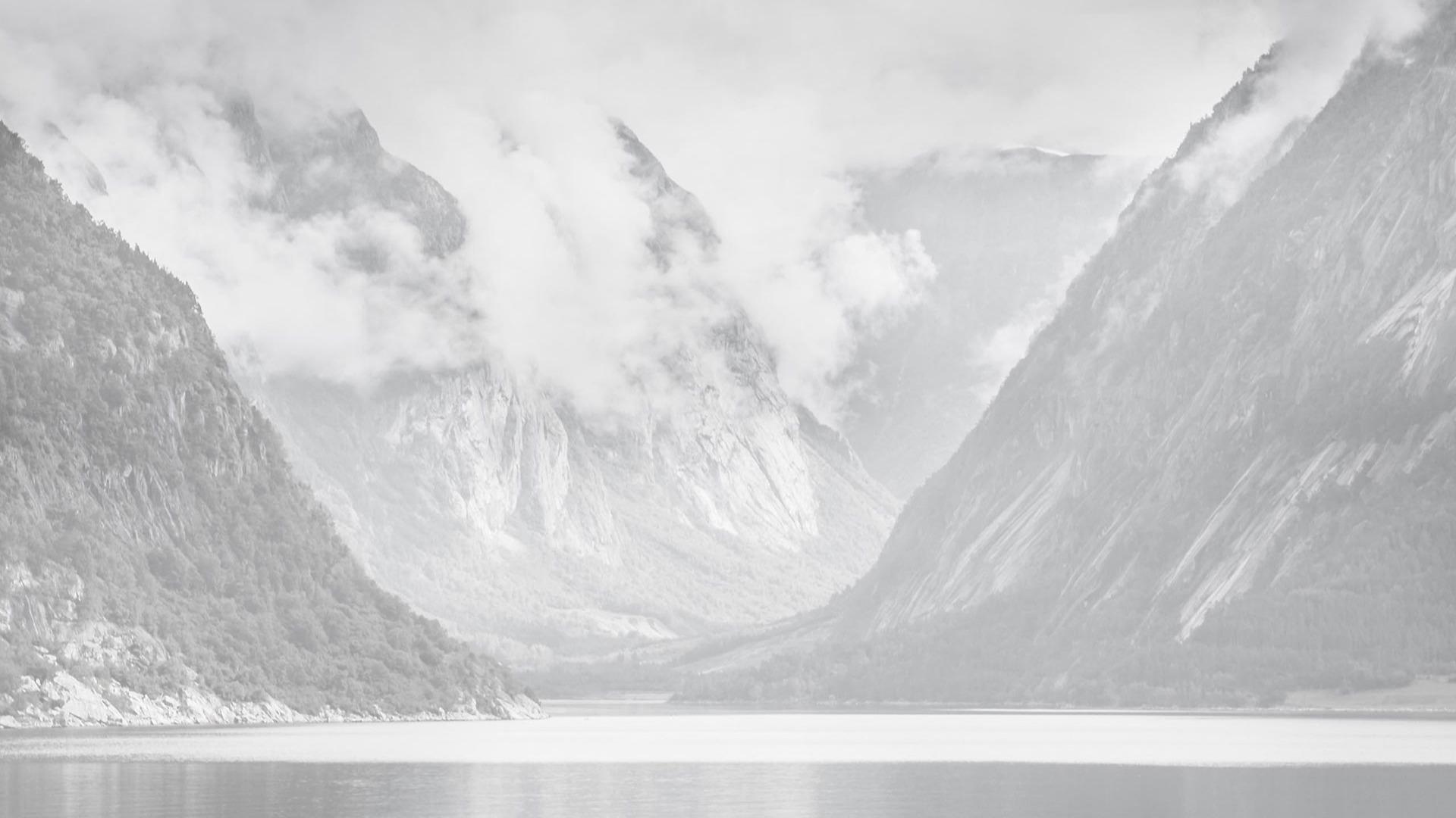 feature_fjordonland_fjord.jpg
