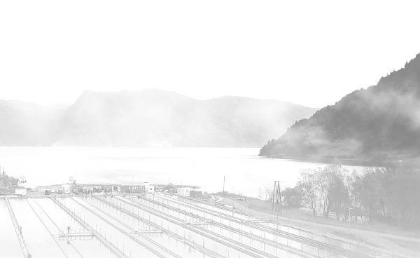glitne_anlegg_fjordonland.jpg
